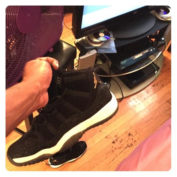 Jordan Shoes | Jordan Retro 1 Women